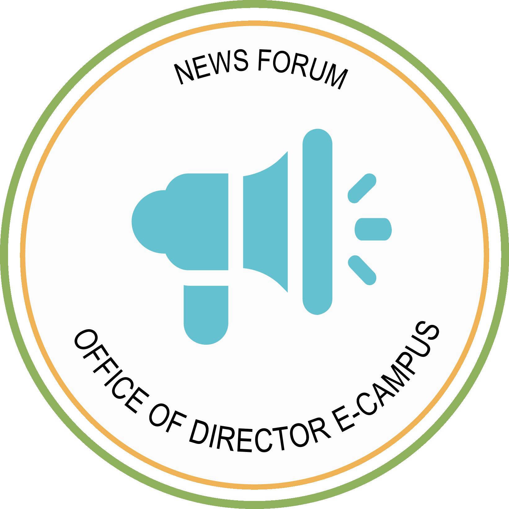 News Forum